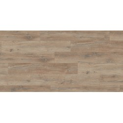 Ламинат WiPARQUET Authentic 10 Narrow 33849 Дуб Капучино 1286 х 160 х 10мм, 8шт-1,646м2, 33 класс 4V