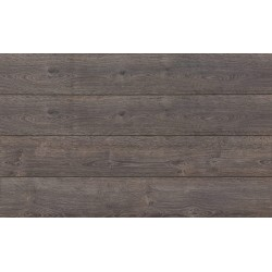 Ламинат WiPARQUET Authentic Realistic 30119 Дуб Графит 1286 х 194 х 8мм, 8шт-1,996м2, 32 класс 4V