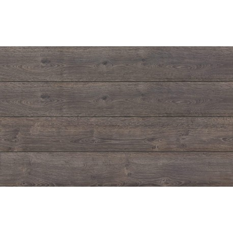 Ламинат WiPARQUET Authentic Realistic 30119 Дуб Графит 1286 х 194 х 8мм, 8шт-1,996м2, 32 класс 4V  - Ламинат