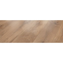 Ламинат WiPARQUET Authentic Realistic 47423 Дуб Бретань 1286 х 194 х 8мм, 8шт-1,996м2, 32 класс 4V